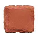 brick-red